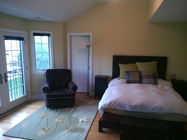 Masterbedroom (1)